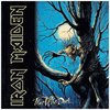 【レビュー】IRON MAIDEN 9th Album『Fear Of The Dark』