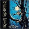 【レビュー】IRON MAIDEN 9th Album『Fear Of The Dark』