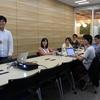 機械学習、React + Flux、Pepperなど、オールアバウトの社内勉強会をご紹介