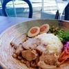 CHUTNEY Asian Ethnic Kitchenで多種多様なエスニックをごちゃ混ぜに楽しむランチ @横浜ベイクォーター