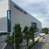 vol.35  30/50  横浜アリーナ1日目 (物販等)