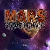 猛吹雪を背景にする弾幕シューがどこにある!?『Mars: Chaos Menace』レビュー!【PS4/Switch/Xbox One/PC】