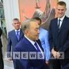 カザフスタン大統領来日~日本とカザフスタン直行便開設⁉