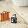 *紹介*トルコを撮った日本人写真家