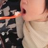 初めての離乳食!赤ちゃんのご飯はいつからどんなものを与えればいいの!?