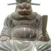8月31日まで!「妖怪博士」が待っている?「没後100年展」と「哲学堂公園」へGO!