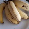 """ハワイでバナナを買うなら、おすすめなのが""""アップルバナナ""""、そして今が旬の""""レーニアチェリー""""もついでにね。"""