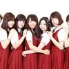 "UNIDOL2017 Summer 関東チーム紹介""Prismile"""