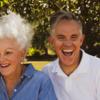 大手生保、家計簿アプリと連携 老後資金把握しやすく