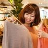 【第5回】声掛けは販売における接客の要!好印象な4つのアプローチ方法 / ファッション販売基礎講座【全10回】