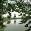 大和(奈良)盆地で古代のクニが発展したワケ 唐古・鍵(からこ・かぎ)遺跡