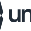 Unity 5.5 バージョンアップに伴うエラー解消事例