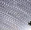 南西の星の軌跡
