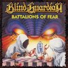 BLIND GUARDIAN  『Battalions Of Fear(remastered)』&『Follow The Blind(remastered)』レビュー