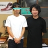 第5回 RRVO開催!& お知らせ