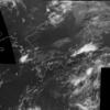 北関東で大雷雨