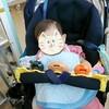 【娘の入院生活17日目】ACTH注射14日目&脳波検査と結果