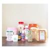 【iHerb】全品セール購入品!ビタミンとタンパク質がとれるチョコシェイク、アセトン不使用のネイルリムーバーなど