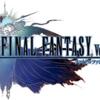 『FF7 REMAKE』の延期に見る、FFシリーズ延期の歴史