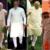 インドの民族衣装「クルタ」購入してみた。