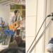 【HOTLINE2018】長岡店ショップオーディション日程決定! 出演者大募集中!