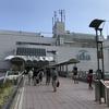 【神奈川】JR茅ヶ崎駅の周辺を散策してみる【何があるのか】