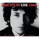"The Bootleg Series Vol. 4: Bob Dylan Live 1966, The ""Royal Albert Hall"" Concert"