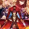 Fate/stay night UBW BD-BOX II 店舗特典 (2nd Season Blu-ray Disc Box  II 店舗特典)