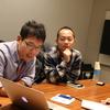 アプリで新規事業を立ち上げた!【後編】~株式会社神戸デジタル・ラボ様導入事例~