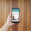 はてなブログに AdSenseの『AMP 自動広告』を設置してみる【追記あり】