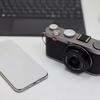 【カメラ】新しいカメラを探して2020(前編)