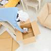荷物整理 ~ゴミとおさらば~