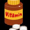 メトホルミンを長期内服するとビタミンB12が不足しやすい