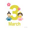 1-133. 2020年3月の不労所得(配当金)は、208,017円でした。