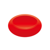 【基礎から学ぶ】赤血球【解剖生理学】
