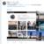 【PVアップ】ツイッターで写真ブログの投稿にいい反応をもらう方法