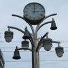15時の鐘