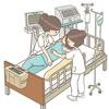 【救急外来】で働き始めた私が思うERとICUの違い