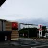 7月6日 総力取材の入ったマルハン厚木店に朝一から行ってきました。