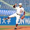 28日選抜を終えて  福岡大大濠ー滋賀学園の各ドラフト選手を振り返る