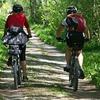伊勢サイクリングフェスティバルに出場します。