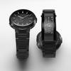 2020グッドデザイン賞を受賞したおしゃれな腕時計3つはこれだ