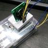 Windows 10 IoT と GPS センサーを使って電子工作した