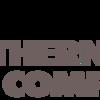 【新規購入】サザン(The Southern Company)35株