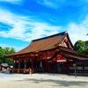 京都ぶらり 朝散歩 八坂神社