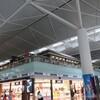 中部国際空港(セントレア)  ~匿名さんからの投稿です~