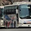 #2018 三菱ふそう・エアロエース(京成バス・奥戸営業所) 2TG-MS06GP