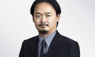 【DX塾:物流】「完璧」を目指す日本人と「最適」を目指す欧米人、DXが進むのは?