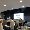 Progressive Web Apps Roadshow Tokyo 2017に参加してきたよ!