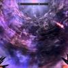 1分で読める役立つ豆情報「スチームオータムセールおすすめゲームタイトルThe Elder Scrolls V: Skyrimが面白い!オープンワールドを代表する神ゲーについて簡単に解説」
